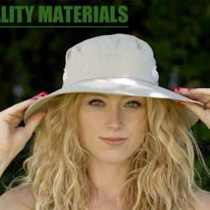 Wholesale Bucket Hats FOR WOMEN